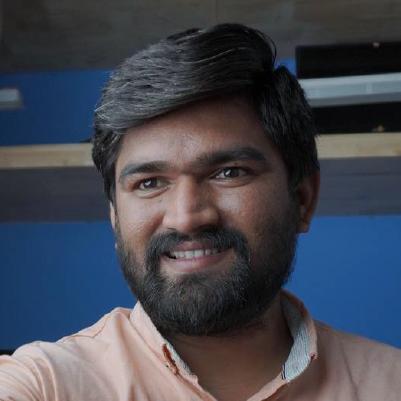 Murari Dhanunjaya Kumar