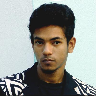Prodip Das