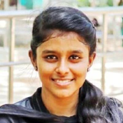 Shanmughapriyaa Ep