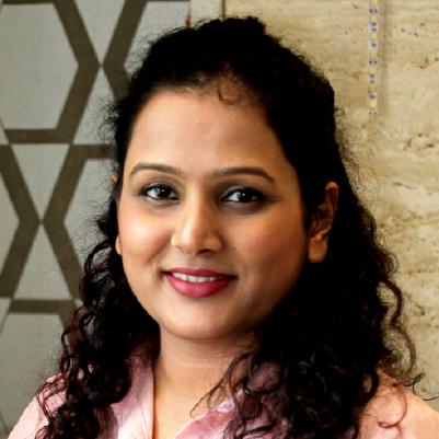 Shilka Agarwal