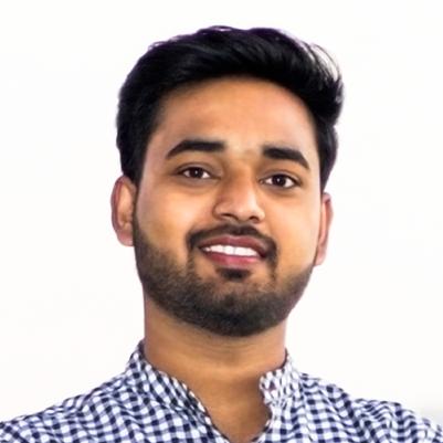 Shubham Kumar