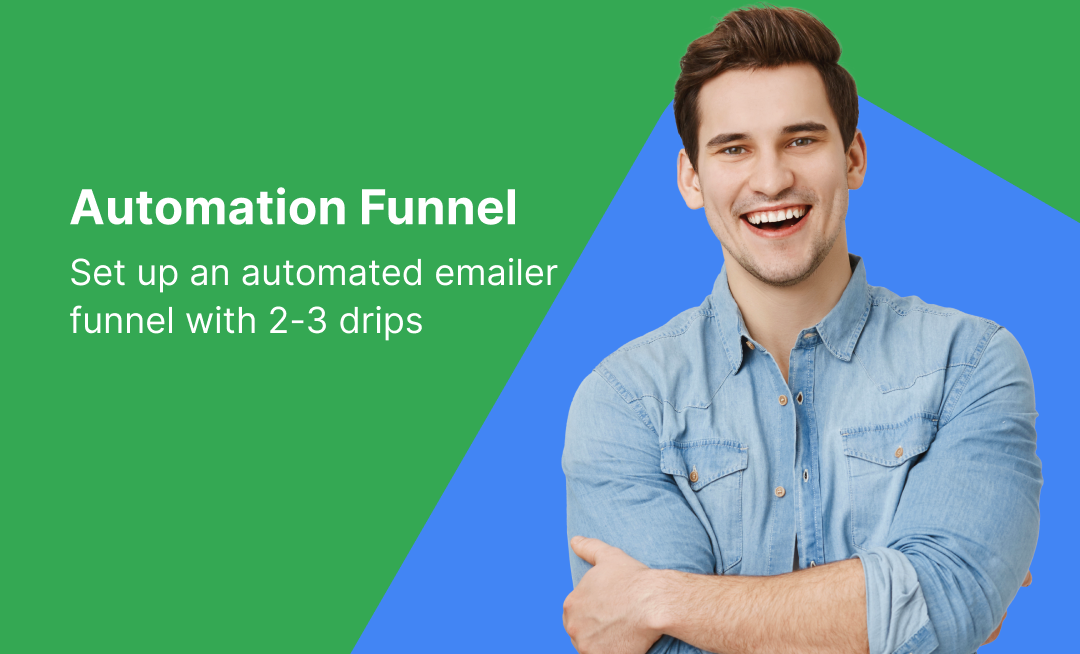 Automation Funnel
